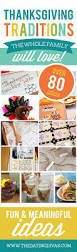 family thanksgiving activities 65 best thanksgiving images on pinterest