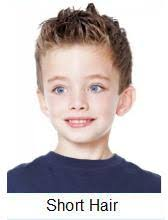 junior boy hairstyles boys hairstyles