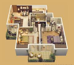 floor plan of mahagun mantra sector 10 mahagun india pvt ltd