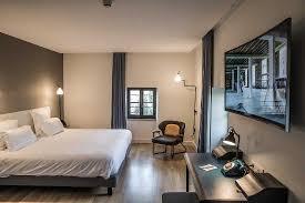 fourvière hôtel chambre photo de fourvière hôtel lyon tripadvisor