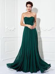 176 best military ball images on pinterest prom gowns dress