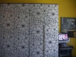 carta da parati su armadio decorare un armadio con la carta da parati foto 14 40 design mag