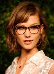 haircut bob wavy hair image result for short wavy hairstyles lovely outstanding bob