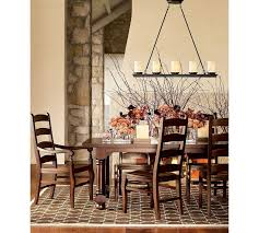 Pottery Barn Dining Room Dining Tables Discontinued Pottery Barn Dining Chairs Dining