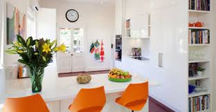 Kitchen Design Perth Wa Cabinet Makers Perth Wa Residential Commercial Cabinets