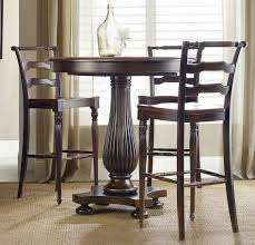 65 inch dining table 18 best bistro tables images on pinterest bistro tables bistros