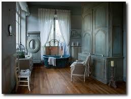 1757 best déco maison images 2154 best furniture style provincial images on