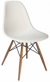 silla patas madera haya barnizada madera vv pinterest