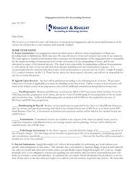 Cover Letters To Recruitment Agencies Cover Letter Bookkeeper Images Cover Letter Ideas