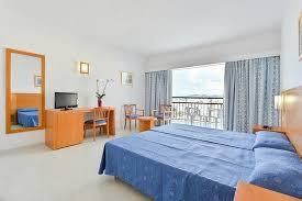 chambres d hotes ibiza excellent hôtel pour nous les gays les chambres et l hôtel reste