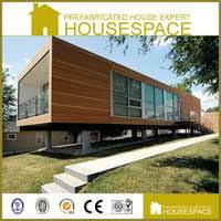Economical House Plans Economic House Plans In India House Design Plans