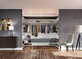 schlafzimmer kleiderschrank begehbarer kleiderschrank selber bauen 50 schlafzimmer
