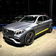 lexus of adelaide certified pre owned mercedes benz glc 63 s amg coupé edition 1 instagram santanya