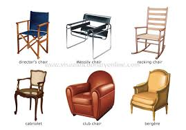Armchair Furniture House House Furniture Armchair Examples Of Armchairs 1