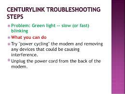 centurylink internet light red centurylink technical support customer support phone number