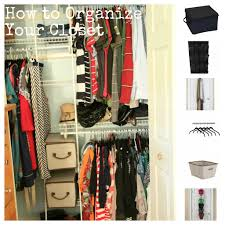 how to organise your closet 41 images 5 tips on how to