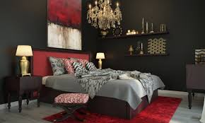 Living Designs Furniture Redefining The Modern Home Lifestyle Livspace Com