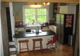 cool small kitchen designs how to 33 cool small kitchen ideas
