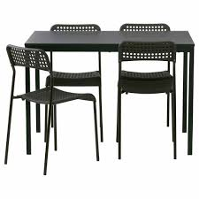 modern kitchen table and chairs set dinning dining set dining table and chairs modern dining table