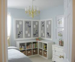 Loft Bed Hanging From Ceiling by Kids Room Lighting Hanging Ceiling Light Fixtures Dma Homes 33273