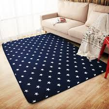 Area Rug For Kids Room by Online Get Cheap Star Area Rug Aliexpress Com Alibaba Group