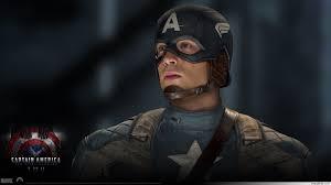 captain america the first avenger wallpapers movie review u0027captain america the first avenger u0027 geek league