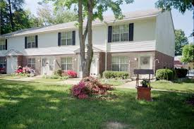 apartment income based apartments in newport news va income