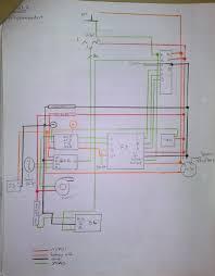wiring diagrams for a fsae race car ori2010 let u0027s talk gyan