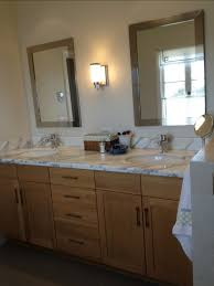 Restoration Hardware Bathroom Mirror by Inspiring Restoration Hardware Bathroom Mirror Bathroom
