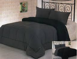 Nautica Down Alternative Comforter Goose Down Alternative Luxurious Reversible Comforter Full Queen