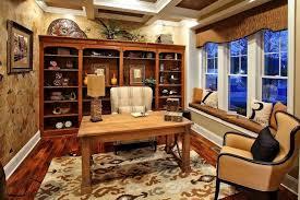 home sacksteder u0027s interiors