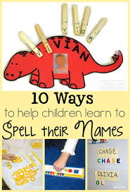 best 25 preschool learning centers ideas on pinterest preschool