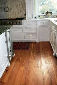 best 25 pine floors ideas on pinterest pine wood flooring pine