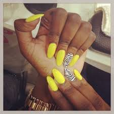 666 best art nails images on pinterest nail art designs make up