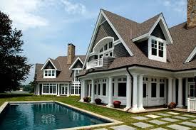 shingle style floor plans shingle house plans neoteric ideas home design ideas
