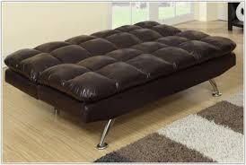 sofa bed mattress size full size sofa bed mattress dimensions sofa home furniture