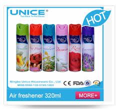 Bathroom Air Fresheners 30years Eco Friendly Wholesale Best Organic Deodorizer Car Air