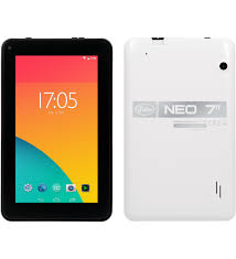 upgrading chinese tablet faster version android forums cnet