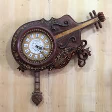 designer wall clocks online india splendid pendulum wall clocks india 33 antique pendulum wall