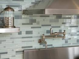 designer kitchen backsplash modern kitchen backsplash bloomingcactus me