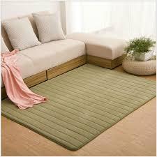 tapis pour cuisine 160x230 cm tapete grande bande tapis tapis corail polaire tapis