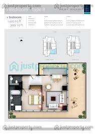 Floor Plan Business by West Wharf Floor Plans Justproperty Com