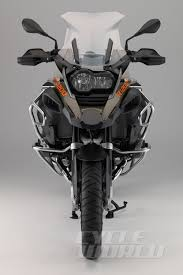Adventure Motorcycle Tires 2014 Bmw R1200gs Adventure First Look Review Specs Photos