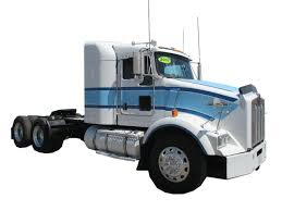 kenworth t800 for sale by owner kenworth conventional trucks in idaho for sale used trucks on