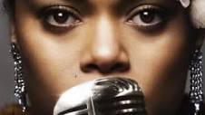 www.blackfilm.com/read/wp-content/uploads/2021/03/...
