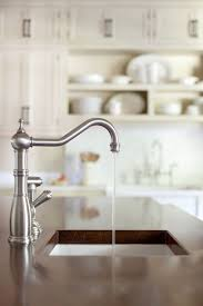 faucet for sink in kitchen sink in kitchen island design ideas