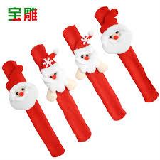 china kids christmas crafts china kids christmas crafts shopping