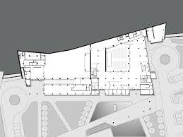 gallery of eyüp cultural center and marrıage hall emre arolat