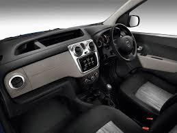 renault dokker interior dacia dokker відгуки ціни і характеристики огляди авто