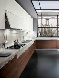 Modern Designer Kitchens Singapore Interior Design Kitchen Modern Classic Kitchen Partial